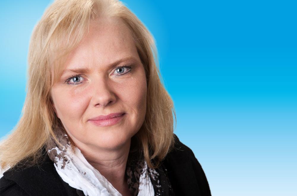 Ulrike Schielke-Ziesing