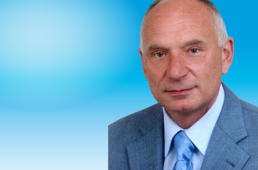 Dr. Hagen Brauer
